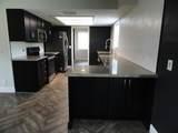 7203 Oakmont Drive - Photo 10
