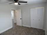 7203 Oakmont Drive - Photo 30