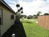 7203 Oakmont Drive - Photo 52