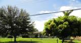 7203 Oakmont Drive - Photo 58