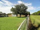 7203 Oakmont Drive - Photo 61