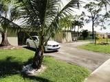 7203 Oakmont Drive - Photo 63