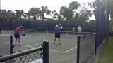 7782 Windy Largo Court - Photo 41