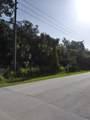 1497 Abingdon Avenue - Photo 2