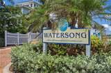 4901 Watersong Way - Photo 1