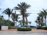 4901 Watersong Way - Photo 2