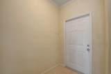 9700 Porta Leona Lane - Photo 41