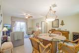 18081 Country Club Drive - Photo 4
