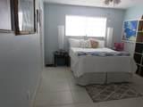 2501 Ocean Boulevard - Photo 14