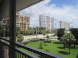 2501 Ocean Boulevard - Photo 15