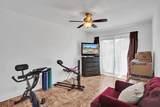 2738 80th Avenue - Photo 24