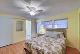 4300 Saint Lucie Boulevard - Photo 23