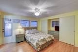 4300 Saint Lucie Boulevard - Photo 24