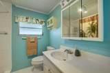 4300 Saint Lucie Boulevard - Photo 26