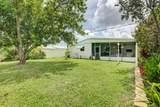 4300 Saint Lucie Boulevard - Photo 35