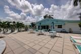 4300 Saint Lucie Boulevard - Photo 38