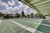 4300 Saint Lucie Boulevard - Photo 39