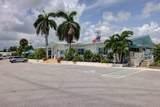 4300 Saint Lucie Boulevard - Photo 40