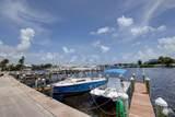 4300 Saint Lucie Boulevard - Photo 43