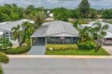 4300 Saint Lucie Boulevard - Photo 51