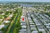 4300 Saint Lucie Boulevard - Photo 52