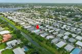 4300 Saint Lucie Boulevard - Photo 53