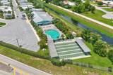 4300 Saint Lucie Boulevard - Photo 55