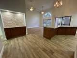 3062 Inglewood Terrace - Photo 1