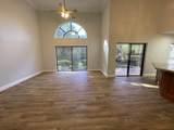3062 Inglewood Terrace - Photo 2