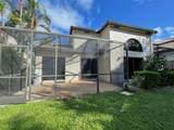 3062 Inglewood Terrace - Photo 3
