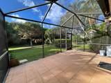 3062 Inglewood Terrace - Photo 4