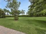 4110 Bahia Isle Circle - Photo 7