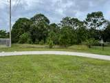 5862 Elam Court - Photo 2