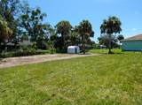 4904 Seagrape Drive - Photo 6