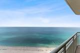 3000 Ocean Drive - Photo 2