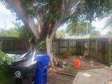 1742 7th Terrace - Photo 34