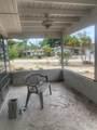 1742 7th Terrace - Photo 36