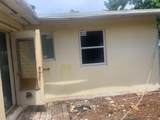1742 7th Terrace - Photo 6