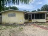 1742 7th Terrace - Photo 8