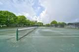7843 Beechfern Circle - Photo 54