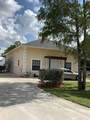 16738 82nd Road - Photo 37