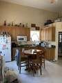 16738 82nd Road - Photo 39