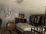 16738 82nd Road - Photo 40