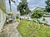 6285 Pompano Street - Photo 16