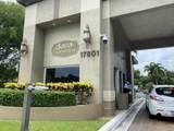 17047 Boca Club Boulevard - Photo 59