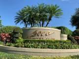 17047 Boca Club Boulevard - Photo 60