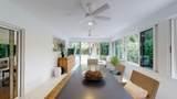 600 7th Terrace - Photo 6