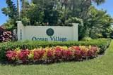 2400 Ocean Drive - Photo 4