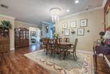 7736 Mansfield Hollow Road - Photo 10