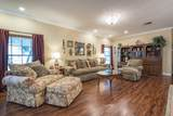 7736 Mansfield Hollow Road - Photo 13